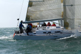 263 - Spi Ouest France 2010 - Vendredi 2 avril - MK3_2758_DxO WEB.jpg