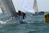 267 - Spi Ouest France 2010 - Vendredi 2 avril - MK3_2763_DxO WEB.jpg