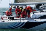 272 - Spi Ouest France 2010 - Vendredi 2 avril - MK3_2768_DxO WEB.jpg
