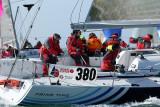274 - Spi Ouest France 2010 - Vendredi 2 avril - MK3_2770_DxO WEB.jpg