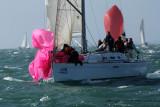 275 - Spi Ouest France 2010 - Vendredi 2 avril - MK3_2772_DxO WEB.jpg