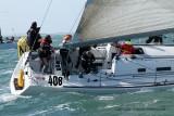 283 - Spi Ouest France 2010 - Vendredi 2 avril - MK3_2781_DxO WEB.jpg