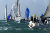 285 - Spi Ouest France 2010 - Vendredi 2 avril - MK3_2783_DxO WEB.jpg