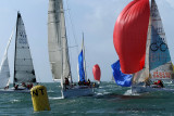 290 - Spi Ouest France 2010 - Vendredi 2 avril - MK3_2790_DxO WEB.jpg