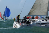 296 - Spi Ouest France 2010 - Vendredi 2 avril - MK3_2796_DxO WEB.jpg