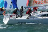 298 - Spi Ouest France 2010 - Vendredi 2 avril - MK3_2798_DxO WEB.jpg