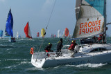 299 - Spi Ouest France 2010 - Vendredi 2 avril - MK3_2799_DxO WEB.jpg