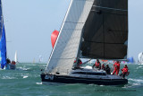 301 - Spi Ouest France 2010 - Vendredi 2 avril - MK3_2801_DxO WEB.jpg