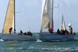 302 - Spi Ouest France 2010 - Vendredi 2 avril - MK3_2802_DxO WEB.jpg