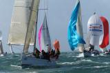 315 - Spi Ouest France 2010 - Vendredi 2 avril - MK3_2819_DxO WEB.jpg