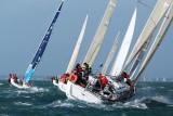 344 - Spi Ouest France 2010 - Vendredi 2 avril - MK3_2852_DxO WEB.jpg