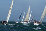 345 - Spi Ouest France 2010 - Vendredi 2 avril - MK3_2853_DxO WEB.jpg