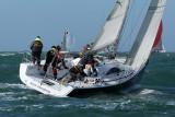 346 - Spi Ouest France 2010 - Vendredi 2 avril - MK3_2854_DxO WEB.jpg