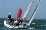 347 - Spi Ouest France 2010 - Vendredi 2 avril - MK3_2855_DxO WEB.jpg