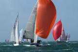 353 - Spi Ouest France 2010 - Vendredi 2 avril - MK3_2865_DxO WEB.jpg