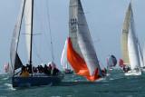 355 - Spi Ouest France 2010 - Vendredi 2 avril - MK3_2867_DxO WEB.jpg