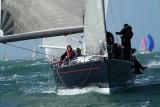 357 - Spi Ouest France 2010 - Vendredi 2 avril - MK3_2870_DxO WEB.jpg
