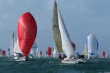 361 - Spi Ouest France 2010 - Vendredi 2 avril - MK3_2875_DxO WEB.jpg