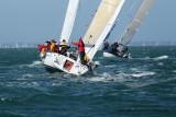 364 - Spi Ouest France 2010 - Vendredi 2 avril - MK3_2880_DxO WEB.jpg