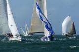 367 - Spi Ouest France 2010 - Vendredi 2 avril - MK3_2883_DxO WEB.jpg