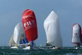 374 - Spi Ouest France 2010 - Vendredi 2 avril - MK3_2890_DxO WEB.jpg