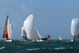 376 - Spi Ouest France 2010 - Vendredi 2 avril - MK3_2892_DxO WEB.jpg