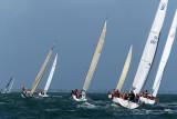 386 - Spi Ouest France 2010 - Vendredi 2 avril - MK3_2909_DxO WEB.jpg