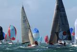 390 - Spi Ouest France 2010 - Vendredi 2 avril - MK3_2913_DxO WEB.jpg