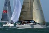 398 - Spi Ouest France 2010 - Vendredi 2 avril - MK3_2921_DxO WEB.jpg