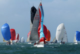 400 - Spi Ouest France 2010 - Vendredi 2 avril - MK3_2924_DxO WEB.jpg