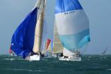 401 - Spi Ouest France 2010 - Vendredi 2 avril - MK3_2925_DxO WEB.jpg