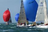 411 - Spi Ouest France 2010 - Vendredi 2 avril - MK3_2938_DxO WEB.jpg