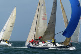 413 - Spi Ouest France 2010 - Vendredi 2 avril - MK3_2940_DxO WEB.jpg