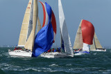 424 - Spi Ouest France 2010 - Vendredi 2 avril - MK3_2956_DxO WEB.jpg