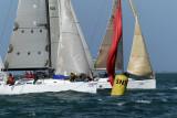 426 - Spi Ouest France 2010 - Vendredi 2 avril - MK3_2958_DxO WEB.jpg
