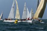 431 - Spi Ouest France 2010 - Vendredi 2 avril - MK3_2968_DxO WEB.jpg