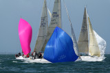 434 - Spi Ouest France 2010 - Vendredi 2 avril - MK3_2971_DxO WEB.jpg