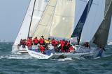 444 - Spi Ouest France 2010 - Vendredi 2 avril - MK3_2991_DxO WEB.jpg