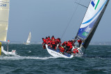 445 - Spi Ouest France 2010 - Vendredi 2 avril - MK3_2992_DxO WEB.jpg
