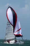 450 - Spi Ouest France 2010 - Vendredi 2 avril - MK3_3000_DxO WEB.jpg