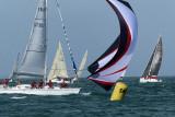 454 - Spi Ouest France 2010 - Vendredi 2 avril - MK3_3005_DxO WEB.jpg