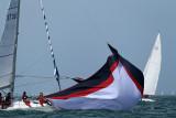 455 - Spi Ouest France 2010 - Vendredi 2 avril - MK3_3006_DxO WEB.jpg