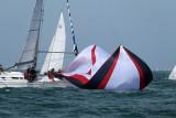 460 - Spi Ouest France 2010 - Vendredi 2 avril - MK3_3011_DxO WEB.jpg