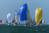 462 - Spi Ouest France 2010 - Vendredi 2 avril - MK3_3019_DxO WEB.jpg