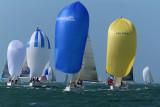 464 - Spi Ouest France 2010 - Vendredi 2 avril - MK3_3021_DxO WEB.jpg