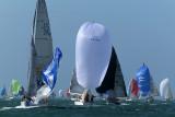 469 - Spi Ouest France 2010 - Vendredi 2 avril - MK3_3031_DxO WEB.jpg