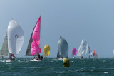 470 - Spi Ouest France 2010 - Vendredi 2 avril - MK3_3033_DxO WEB.jpg
