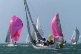 473 - Spi Ouest France 2010 - Vendredi 2 avril - MK3_3036_DxO WEB.jpg