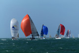 476 - Spi Ouest France 2010 - Vendredi 2 avril - MK3_3041_DxO WEB.jpg