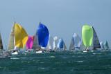 488 - Spi Ouest France 2010 - Vendredi 2 avril - MK3_3063_DxO WEB.jpg
